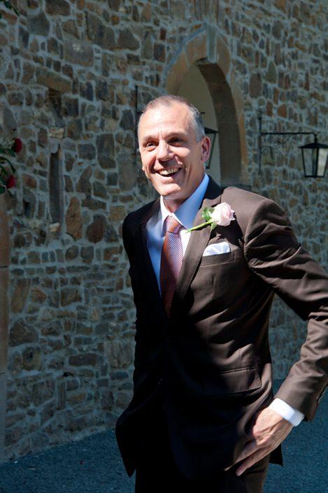 Fotografie-Sabine-Winkler-Hochzeit