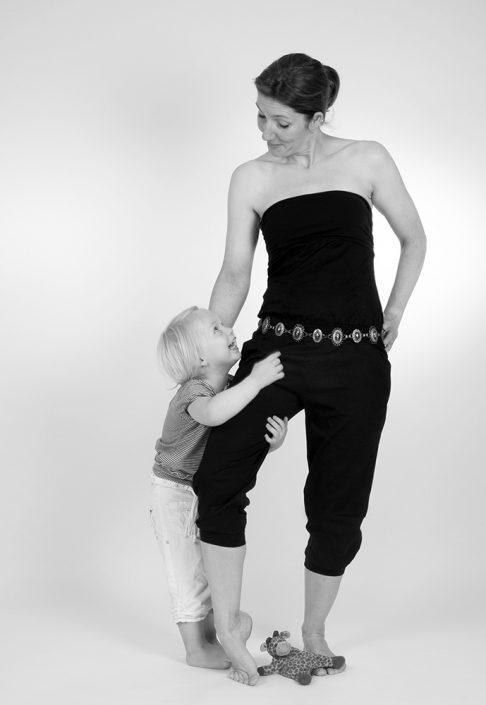 Fotografie-Sabine-Winkler-Portrait