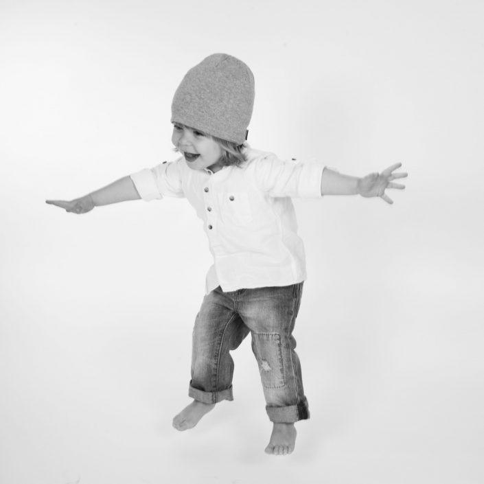 Fotografie-Sabine-Winkler-Baby