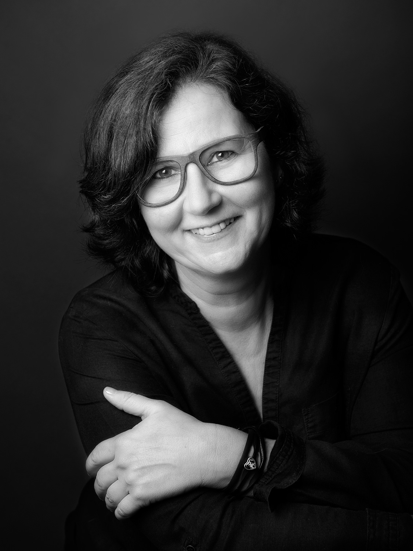 Sabine-Winkler-Ueber-mich